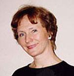 イリーナ・ユーリエヴィナ・スィロワ