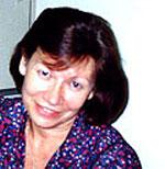 リュドミラ・アレクセヴィナ・カレンチェンコ